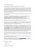 Beaulieu Lausanne 3. – 4. Oktober 2008 3 - 4 ... - sgprac/sscpre - Page 3