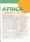 The Seminar programme - Bok & Bibliotek - Page 7