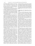 Global tropospheric NO2 columns - DOAS - Page 2