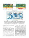 Global tropospheric NO2 columns - DOAS - Page 3