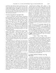 Global tropospheric NO2 columns - DOAS - Page 5