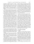Global tropospheric NO2 columns - DOAS - Page 7