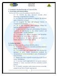 Theriogenology-FVM-BU-PhD-Female reproduction-Course Specs - Page 3