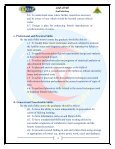 Theriogenology-FVM-BU-PhD-Female reproduction-Course Specs - Page 4