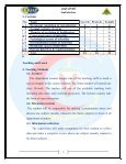 Theriogenology-FVM-BU-PhD-Female reproduction-Course Specs - Page 5