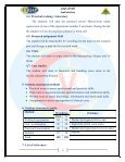 Theriogenology-FVM-BU-PhD-Female reproduction-Course Specs - Page 6