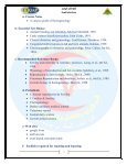 Theriogenology-FVM-BU-PhD-Female reproduction-Course Specs - Page 7