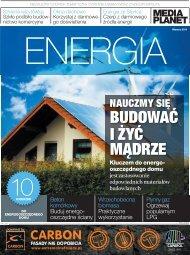 Energia - Rzeczpospolita