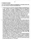 Familienkundliche Blätter - Trier - WGfF - Page 2
