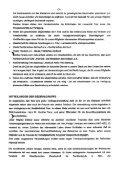 Familienkundliche Blätter - Trier - WGfF - Page 3