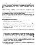 Familienkundliche Blätter - Trier - WGfF - Page 4