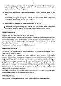 Familienkundliche Blätter - Trier - WGfF - Page 5