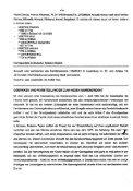 Familienkundliche Blätter - Trier - WGfF - Page 6