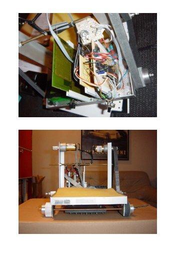 Bilder - E-LAB Computers