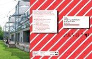 The Ecole Nationale Supérieur d'Architecture de Lyon is a public ...