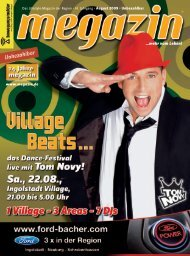 megazin08-2009:Layout 1
