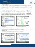 F12 1308 - EtherScope N.A. - Gfo Europe S.p.A. - Page 2