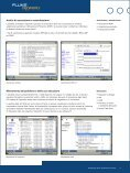 F12 1308 - EtherScope N.A. - Gfo Europe S.p.A. - Page 3