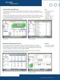 F12 1308 - EtherScope N.A. - Gfo Europe S.p.A. - Page 4