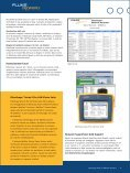 F12 1308 - EtherScope N.A. - Gfo Europe S.p.A. - Page 6
