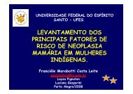 (Microsoft PowerPoint - 23_09_14h15 Franci\351le ... - Epi2008