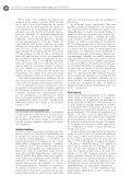 PDF - Revista de Osteoporosis y Metabolismo Mineral - Page 4