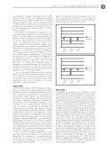 PDF - Revista de Osteoporosis y Metabolismo Mineral - Page 7