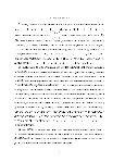 Download - Department of Mathematics and Statistics - UMBC - Page 2