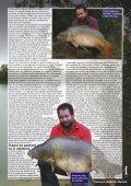 O poveste a doi crapi de peste 20 kg. - Quest Baits - Page 7