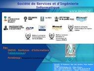 Pour l'abonné CIE/SODECI - association des societes d'electricite d ...