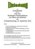 Pfarramt Nussdorf - Hier - Seite 4