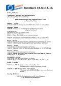 Pfarramt Nussdorf - Hier - Seite 6