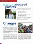 MIMOS Focus Q4/2010 - MIMOS Berhad - Page 6