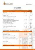 Finanšu rādītāji par 2006.gada 3. ceturksni - Baltikums - Page 3