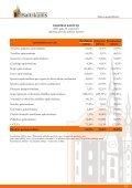 Finanšu rādītāji par 2006.gada 3. ceturksni - Baltikums - Page 5