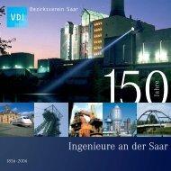 bologna - VDI Verein Deutscher Ingenieure Bezirksverein e.V.