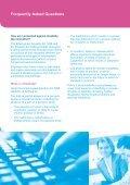 Disability Champions @ Work - Irish Congress of Trade Unions - Page 4