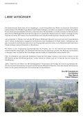 RetRospektive - Sektioun Steinsel Mullendorf Heisdorf - DP - Page 3