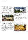 RetRospektive - Sektioun Steinsel Mullendorf Heisdorf - DP - Page 5