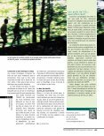 Stockage du CO2 - Bafu - CH - Page 2