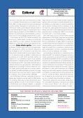 BOLETIN TEC 41.pmd - URBA - Page 2