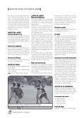 BOLETIN TEC 41.pmd - URBA - Page 4