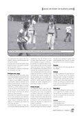 BOLETIN TEC 41.pmd - URBA - Page 5