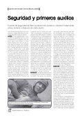 BOLETIN TEC 41.pmd - URBA - Page 6