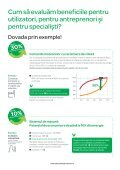 Descarca - Schneider Electric - Page 3