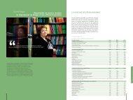 télécharger (pdf, 613ko) - Bibliothèque nationale de France