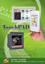 Vol. TouchPAD 1.0.01.indd