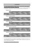 conseil municipal du 11 avril 2013 compte rendu sommaire - Joeuf - Page 2