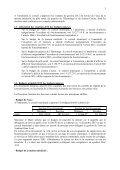 conseil municipal du 11 avril 2013 compte rendu sommaire - Joeuf - Page 3