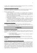 conseil municipal du 11 avril 2013 compte rendu sommaire - Joeuf - Page 5